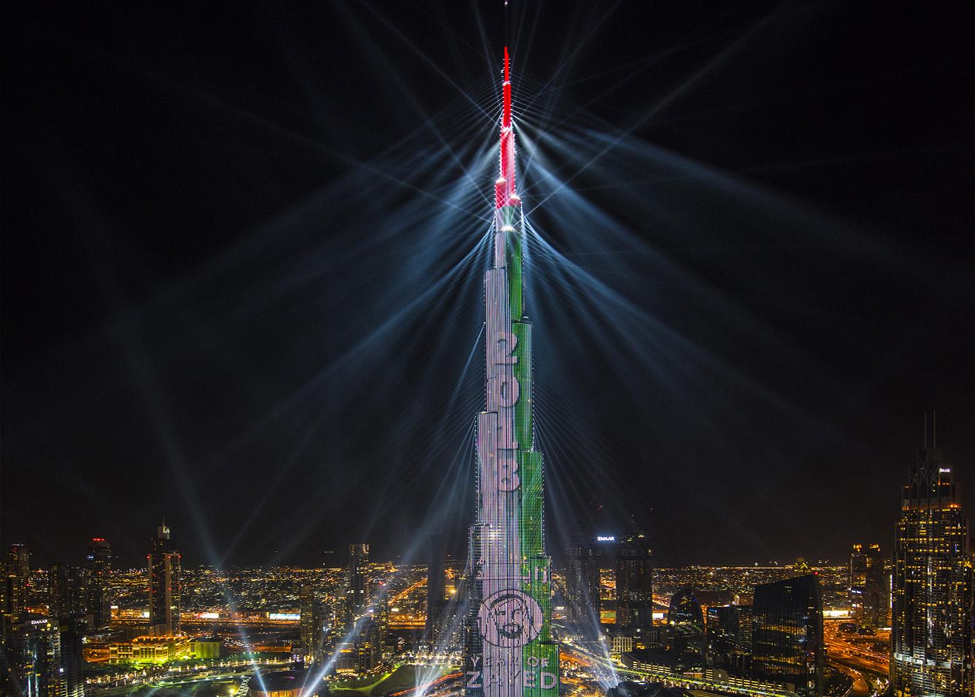 ผลการค้นหารูปภาพสำหรับ burj khalifa